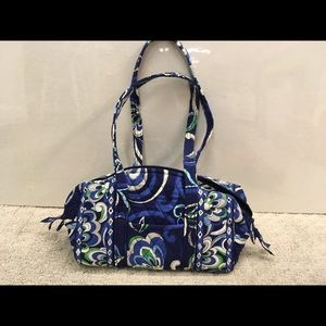 Vera Bradley- Gently used purse